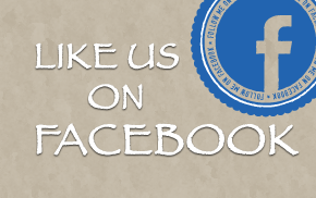Aux Arc Fur Traders on Facebook
